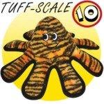 Tuffie Toys