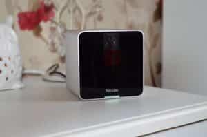 PetCube Camera Review