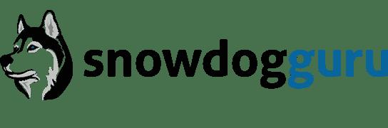 Snowdog Guru